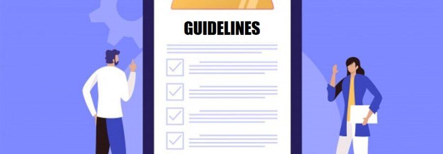 ICInPro2021 Guidelines