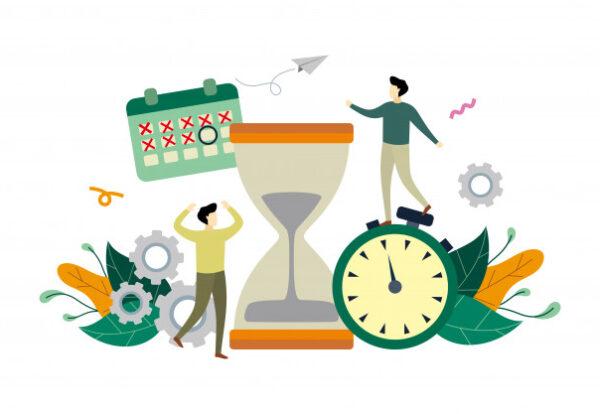 deadline-extension1