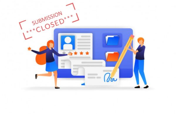 Submission_Closed